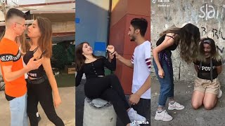 أروع فيديوهات تيك توك Tik Tok عن الخيانه 💔 والحب 💘|...