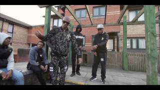 MoStack- Stop Lying (music video)