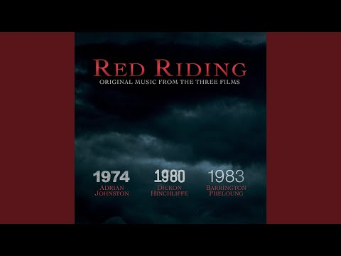 Red Riding: 1980 - The Confession mp3