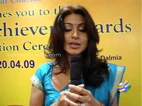 Women Achiever Awards to Sneha