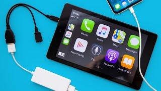 the-apple-homepad