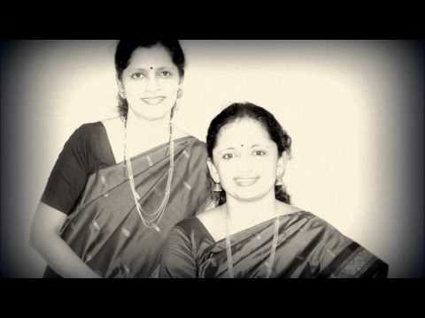 Apoorva Gokhale & Pallavi Joshi