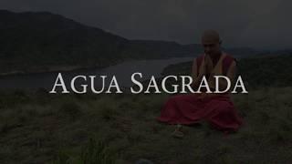 AGUA SAGRADA TRAILER