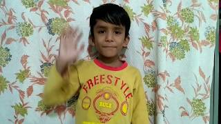 5 main point of rainy season from little kid[essay of rainy season for 1st std]