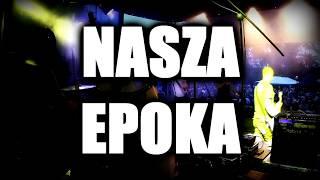 Podworkowi chuligani - Nasza epoka (Ramona 2019 Live)