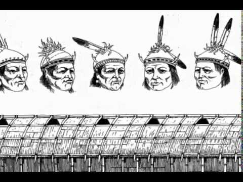 PSYWAR - The Real Battlefield is the Mind Part 2