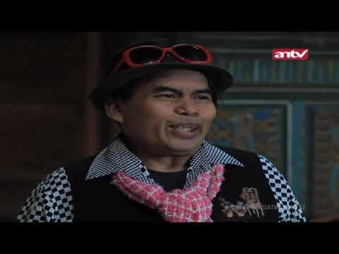 Perempuan Berkuda Hitam! Jodoh Wasiat Bapak ANTV 24 September 2018 Ep 752