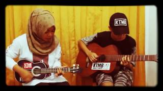 Lungset Cover @ferachocolatos feat @gilang