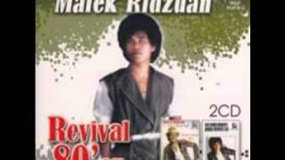 Download Mp3 Malek Ridzuan - Full Album