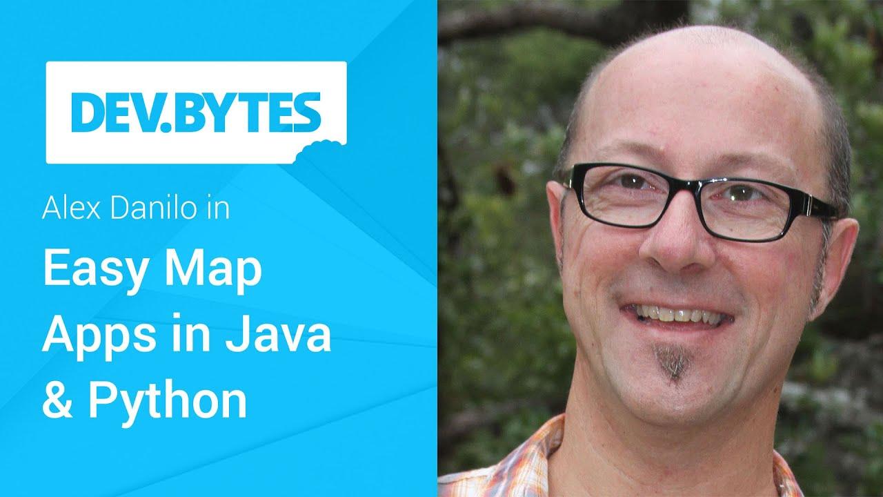 Client Libraries for Google Maps Web Services | Distance Matrix API