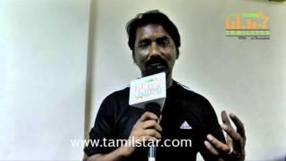 Ajayan Bala At Director Union Association Felicitated Manithan Team