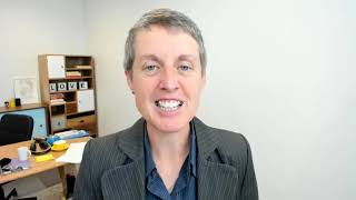 'How To Have A Healthy Mouth' For A Healthy Life - [Holistic Dentist Brisbane]