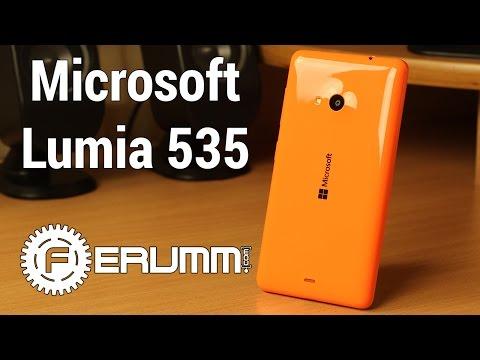 Купить мобильный телефон Nokia Lumia 925 в Москве дешево