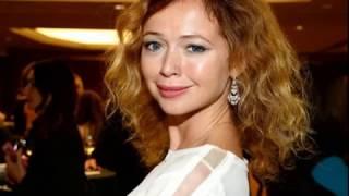 Елена Захарова впервые показала новорожденную дочь