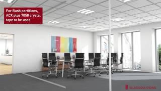 Plani-fix - Professional Bonding Solutions