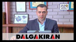 Линейка промышленных дизельных генераторов (Dalgakiran для 220volt.com.ua)(, 2014-08-22T12:26:48.000Z)