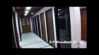 Wooden Doors, Furniture Designs