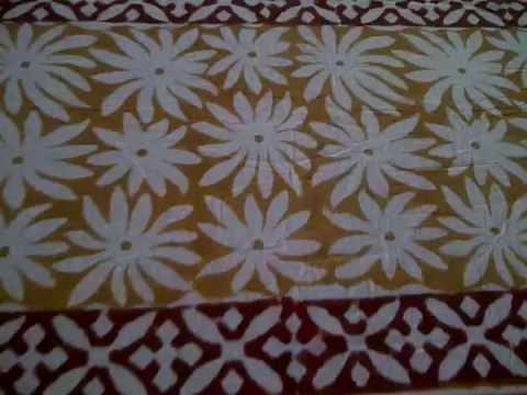 Ankit Prints, Jaipur, Rajasthan