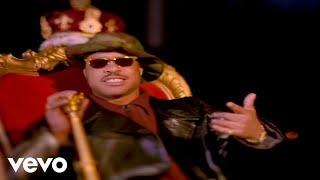Смотреть клип Gang Starr Ft. K-Ci Hailey, Jojo Hailey - Royalty