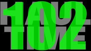 Haul Time #102 🛒