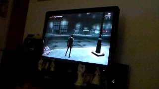 GTA 4 Xbox 360 Episodes from Liberty City Part 1
