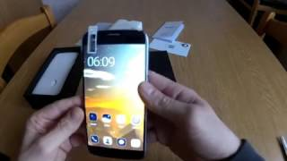 preview ita bluboo edge better than elephone s7