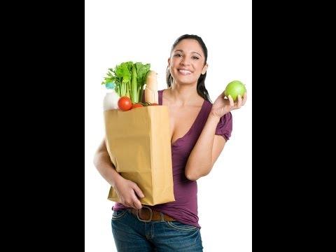 Managing Your Blood Sugar Levels Through Diet