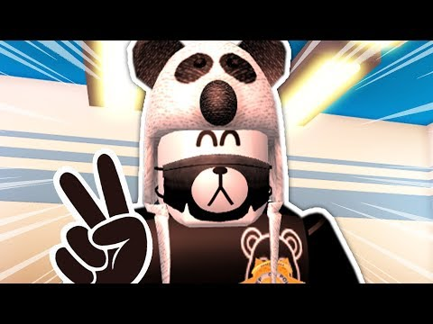 COMING BACK TO ROBLOX..