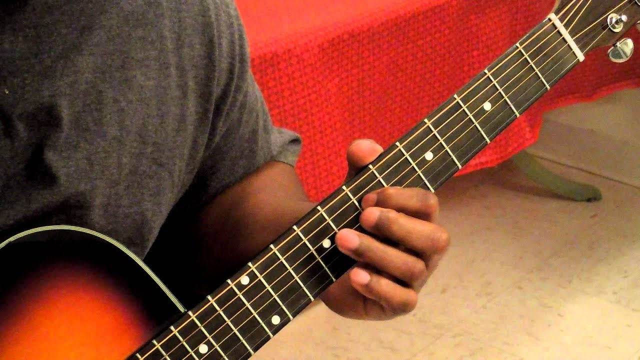 Jumping Jack Flash (Intro lesson) - YouTube