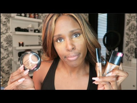 FULL FACE USING ONLY WET N' WILD PRODUCTS! | ALL NEW PRODUCTS USED! (PHOTO FOCUS FOUNDATION & MORE!)