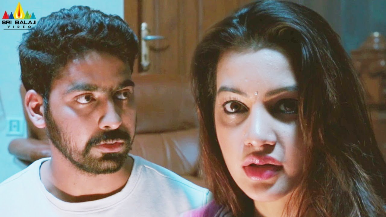 Download O Sthree Repu Raa Telugu Full Movie | Part 2/2 | Ashish Gandhi, Diksha Panth