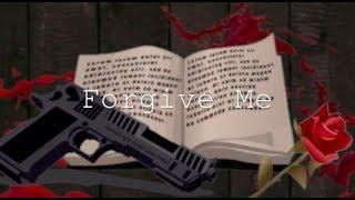 Forgive me - short msp movie [+13]