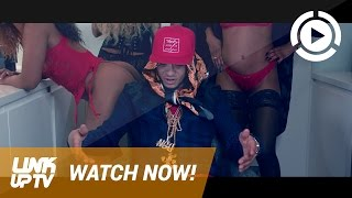 Shift - Little Mix [Music Video] @RealDBoyShift | Link Up TV