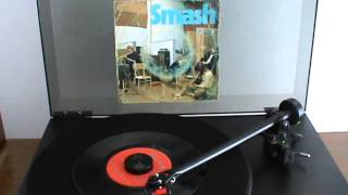 Smash - Look At The Rainbow (Flying in the Sky) (Mira al Arco Iris) (1970)