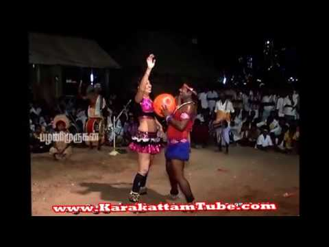 karakattam village songs tagged videos on VideoHolder