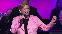 Sandi Patty - Via Dolorosa - Live 2018!