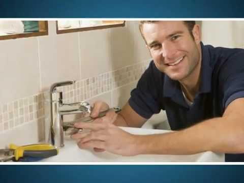 Plumbing & Drain Company in The Colony