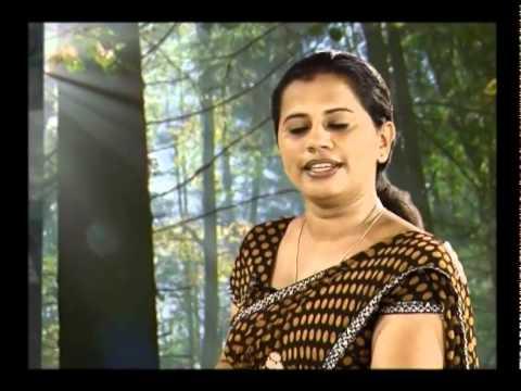 Epa Litha 2012 Sinhala Pdf