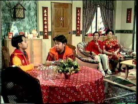 liang xi mei (ep14.1)