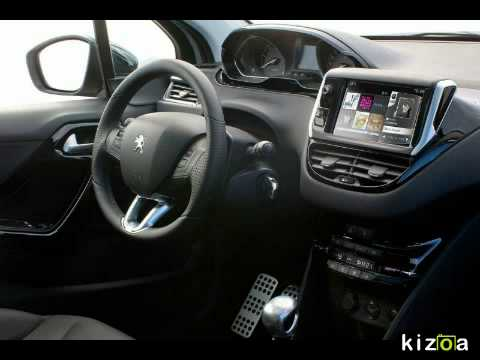 kizoa faire video location de voiture a saint quentin en yvelines agence cargo youtube. Black Bedroom Furniture Sets. Home Design Ideas
