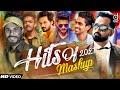 Hits Of 2021 Mashup (DJ EvO) | Welcome 2021 Mashup | Romantic Mashup | Remix Video Songs
