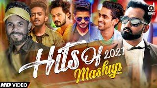 Download Hits Of 2021 Mashup (DJ EvO) | Welcome 2021 Mashup | Romantic Mashup | Remix Video Songs
