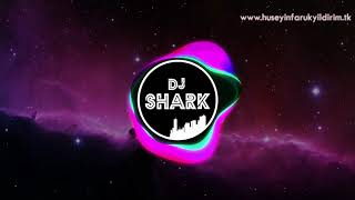 Burak Hakkı KAPAN - Pazara Kadar (DJ Shark Remix)