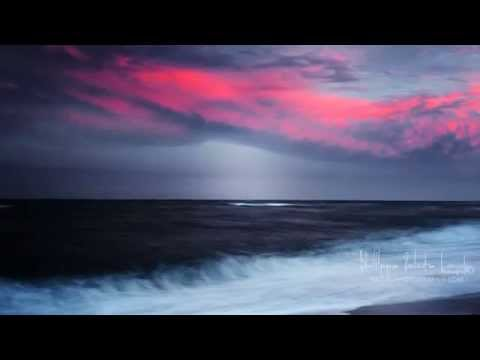 Laika Fatien - How Deep is The Ocean