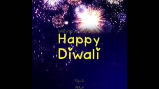 Diwali Gif, Happy Diwali Whatsapp Wish