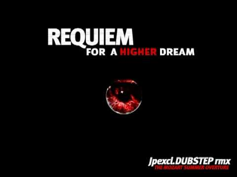 Clint mansell dream a mp3 remix for download requiem