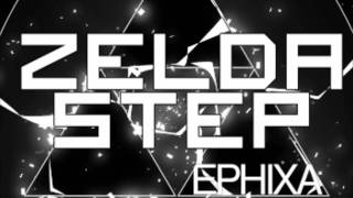 Ephixa - Lost Woods (Dubstep Remix) [HD+Download]