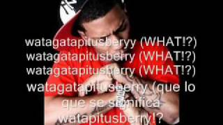 Watagatapitusberry black point lyrics