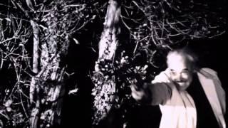 Dementia 13 Trailer - 1963