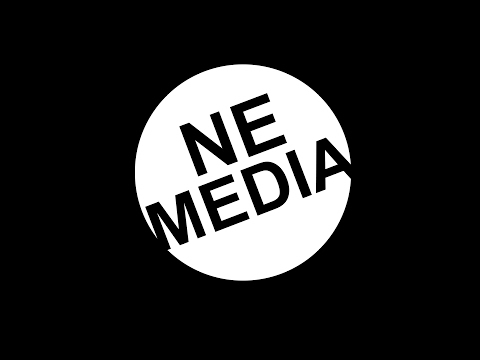 Dj Dom Jay - Mc Genno D, Mc Triken & Mc Mitchy Cee